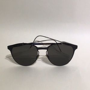 Dior Homme Motion1 Sunglasses